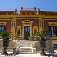 foto Hotel Terranobile