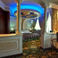 foto Dreamhotel