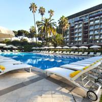 foto Parco Dei Principi Grand Hotel & Spa