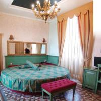 foto Residenza Di Federico II