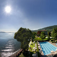 foto Grand Hotel Dino