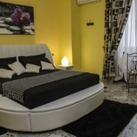 SANT'ELIGIO HOTEL