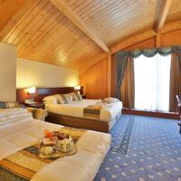 foto Best Western Premier Classic Hotel