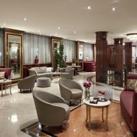 foto UNA Hotel Scandinavia