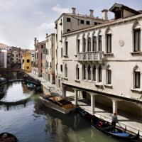 foto UNA Hotel Venezia