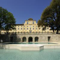 foto Villa Le Maschere - Small Luxury Hotel Of The World