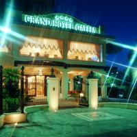 foto Grand Hotel Gallia