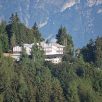 foto Hotel Monte Bondone