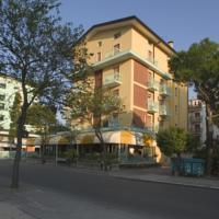 foto Hotel Tampico