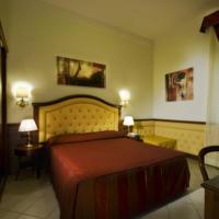 foto Hotel Domus Praetoria