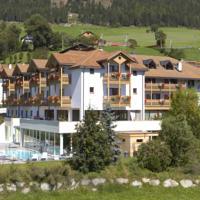 foto Falkensteiner Hotel & Spa Sonnenparadies