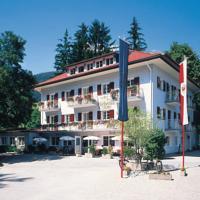 foto Hotel Gasthof Weiherbad