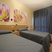 foto Residence Lorenzo Da Viterbo