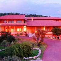 HOTEL SA ROCCA