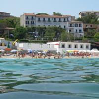foto Hotel Villa Ombrosa