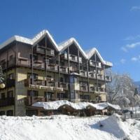 foto Active Hotel Monte Giner