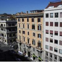 foto Hotel Tre Stelle