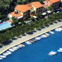 foto Hotel Della Baia