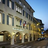 foto Astoria Hotel Italia