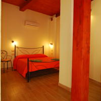 foto Flowery Inn Villa Pompeo