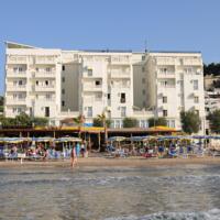 foto Hotel Residence Marechiaro