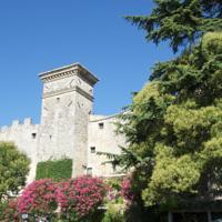 foto Torre Sangiovanni B&B e Ristorante