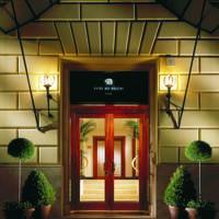 foto Hotel dei Mellini
