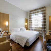 foto Hotel Canada