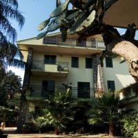 foto Hotel Borgo Verde
