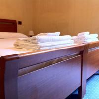 foto Hotel Villa Petruscio