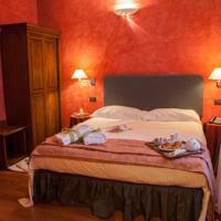 foto Hotel Borgo