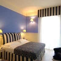 foto Hotel Sport & Residenza