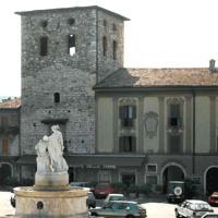 foto Albergo Ristorante Della Torre