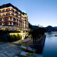 foto Hotel Splendid
