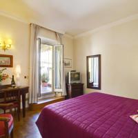 foto Hotel Cinquantatre