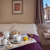 BEST WESTERN HOTEL STELLA D'ITALIA