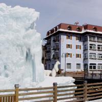 foto Hotel Faloria