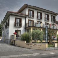 foto Hotel Fioroni