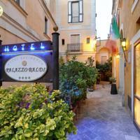 foto Hotel Palazzo Baldi