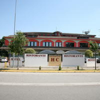 foto Hotel Ristorante Continental