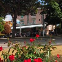 foto Hotel Villa Veneta