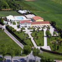 foto Villa Serena Agriturismo