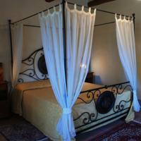 foto Hotel Relais Palazzo di Luglio