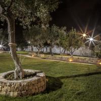 foto Hotel Villa Pirotta