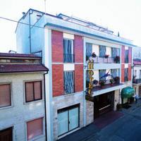 foto Hotel Lupori