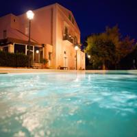 foto Hotel Ridola