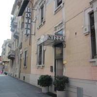 foto Hotel Nizza