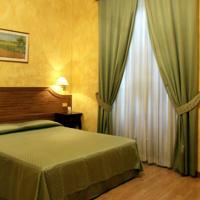 foto Hotel Fiori
