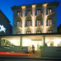 foto Hotel Sirio
