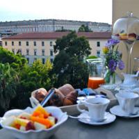 foto Hotel dei Cavalieri Caserta